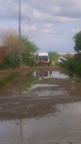 lama avenida dom avelar