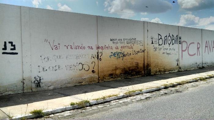 muro compesa (1)