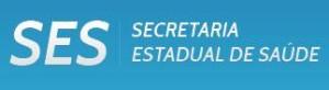 secrtaria