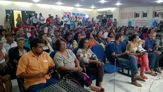 audiência juazeiro2