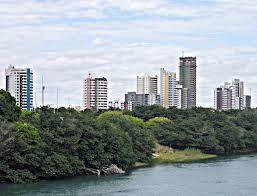 condomínios rio Petrolina