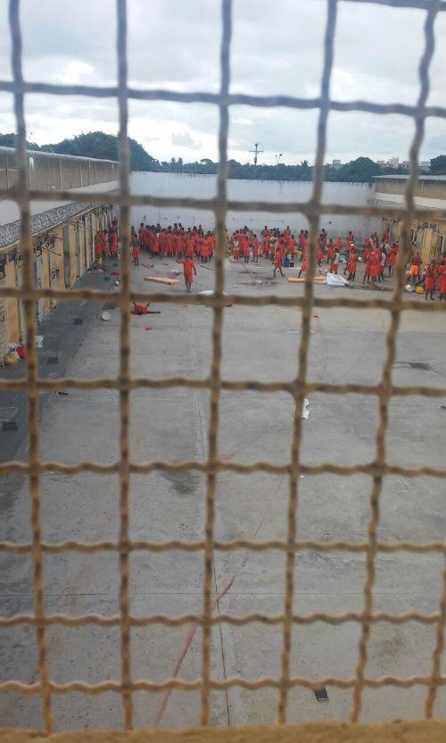 detentos feira de santana