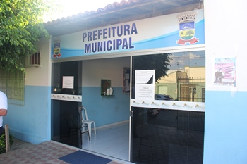 prefeitura-de-uaua