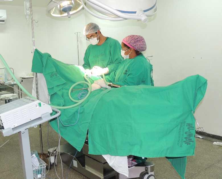 mutirao-cirurgias-hu