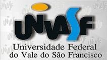 univasf2