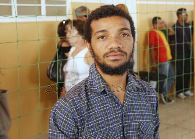 José Manoel dos Santos_640x458