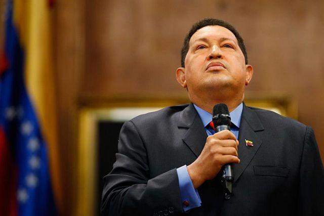 Hugo Chávez_640x427