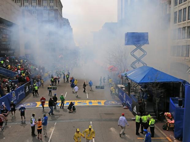 Foto: David L.Ryan/The Boston Globe