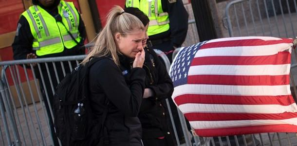 atentado boston/Foto: Reuters
