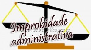 improbidadeadministrativa