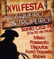 CAMISA-FESTA-DO-VAQUEIRO_339x480