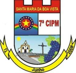 CIPM Sta Maria
