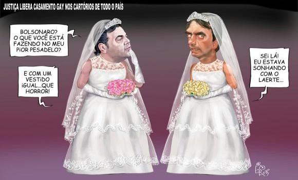 Casamento-homoafetivo-cnj-por-Aroeira