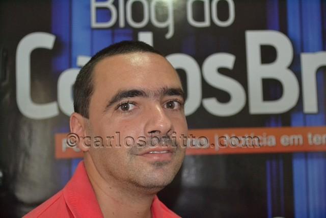 Eduardo - Handebol