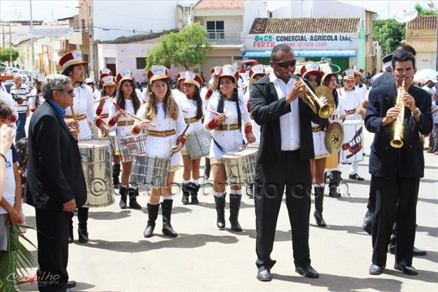 Festa Ouricuri