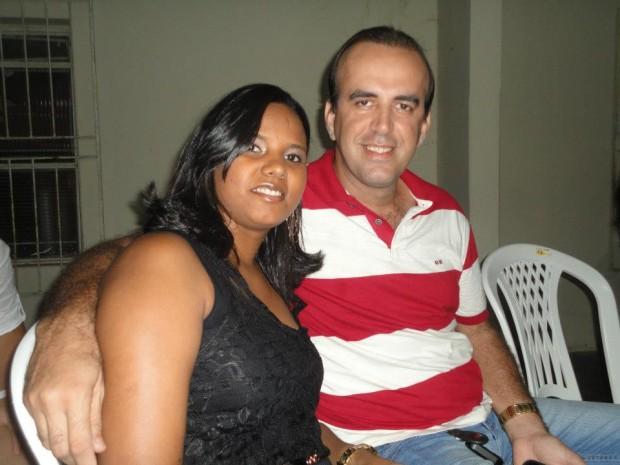 Leo carvalho
