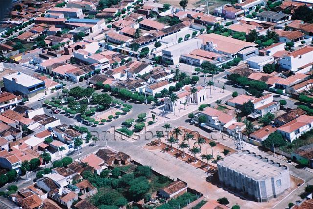 Afrânio Pernambuco fonte: www.carlosbritto.com