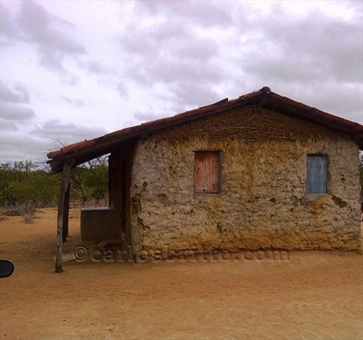 escola abaré/Foto: Vale em Pauta