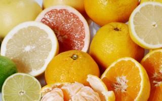 frutas-citricas-2