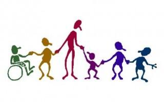 inclusiva