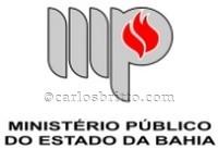 ministerio-publico-bahia-mpba(4)