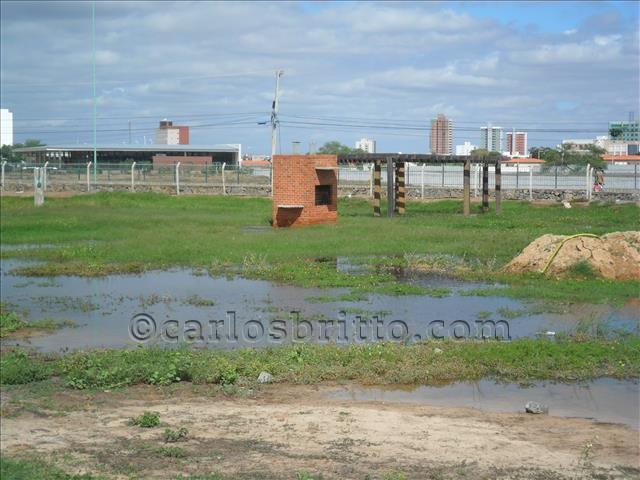 parque josepha coelho (2)