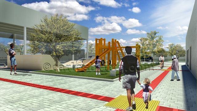 praça de esporte salgueiro_640x362