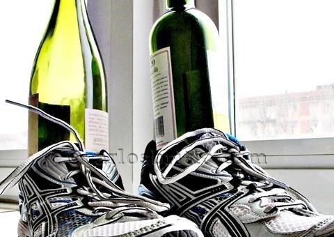 vinho-e-corrida-2-480x340/Foto reprodução