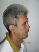 CARLOS GOMES. PRESO EM 10.06.2013_150x200/Foto: 7ª CIPM/divulgação