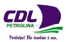 CDL Petrolina