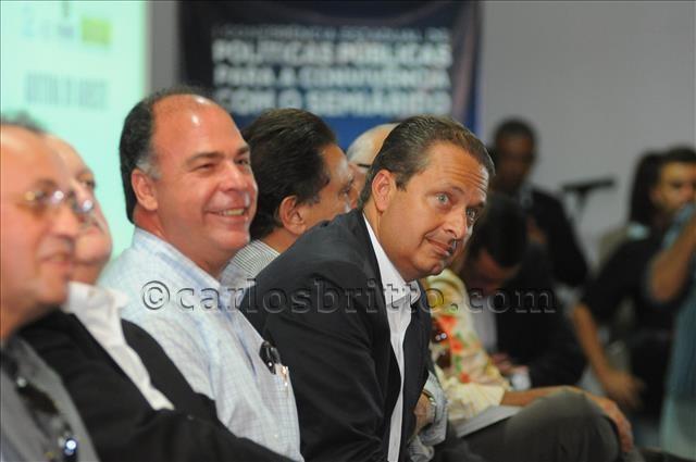 Eduardo e FBC_640x425/Foto: Eduardo Braga-SEI