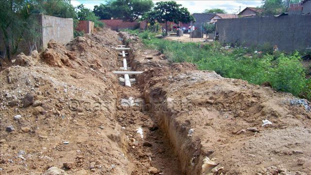 Obras Saneamento (1)