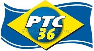 PTC_640x348
