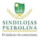 Sindilojas Petrolina