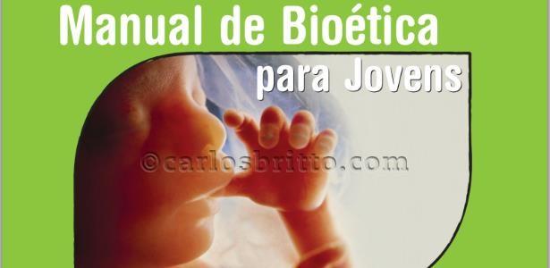 e-bioetica-para-jovens-que-sera-distribuido-pela-igreja-catolica-durante-a-jornada-mundial-da-juventude-no-rio-de-janeiro-1371250744398_615x300/Reprodução