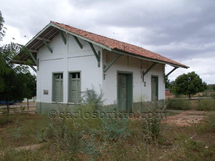 estação ferroviária de rajada0103