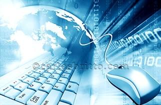 tecnologia-da-informatica-9