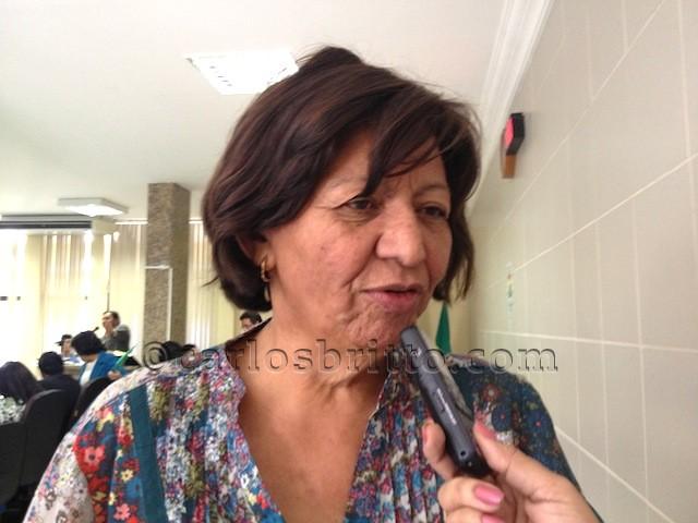 Isabel-Cristina5