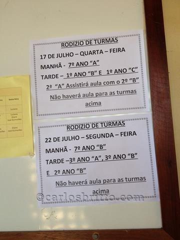 RODZIO~1_360x480/Foto reprodução Folha PE