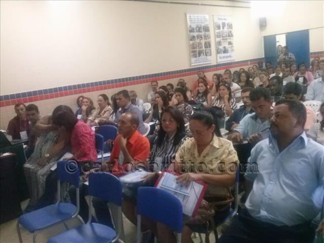 audiência santa cruz educação (2)