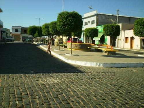 Campo Alegre de Lourdes Bahia fonte: www.carlosbritto.com