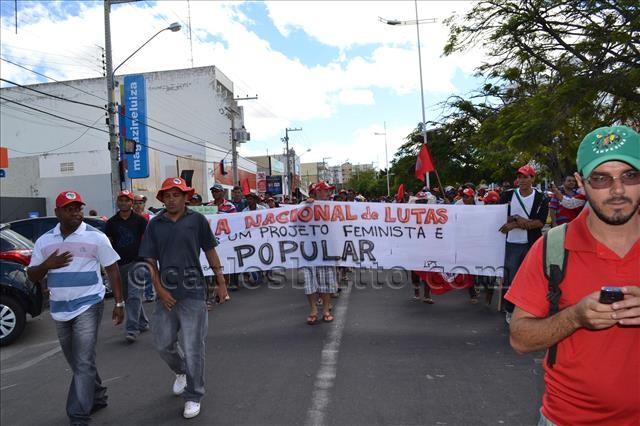 mobilização (3)