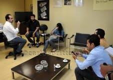 reunião grupos (1)