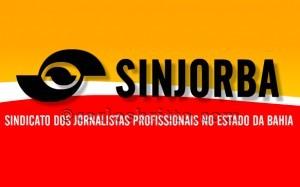 sinjorba-logo