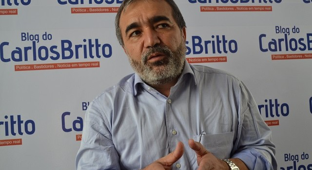 Aldo Santos 3
