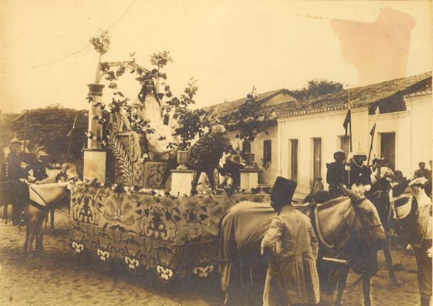Carnaval Juazeiro
