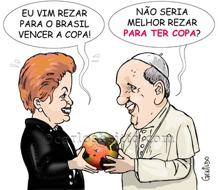 Dilma-e-o-Papa-2