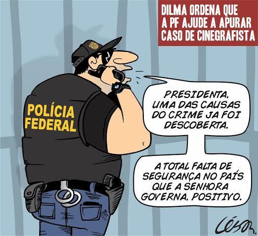 Dilma-ordena-que-PF-ajude-a-apurar-caso-de-cinegrafista