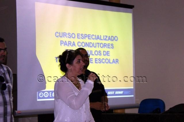 Eliane Costa 1
