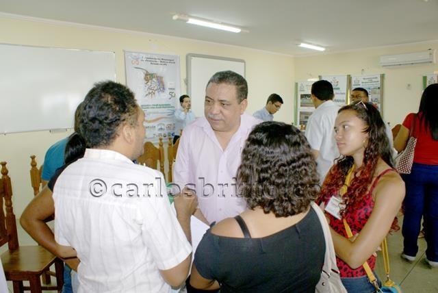 Foto Joãozinho Andrade